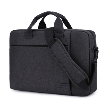Dell 7000ins14 burning laptop shoulder computer bag