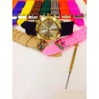 Fashionable Gift Set Watch for Women