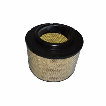 Fleetmax Air Filter for FORD Ranger and Everest TDCi Diesel2007-2012