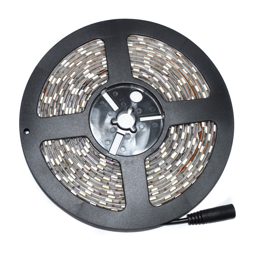Car Lights Prices & Brands In