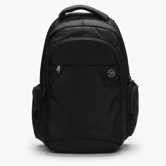 Hawk 4281 Backpack