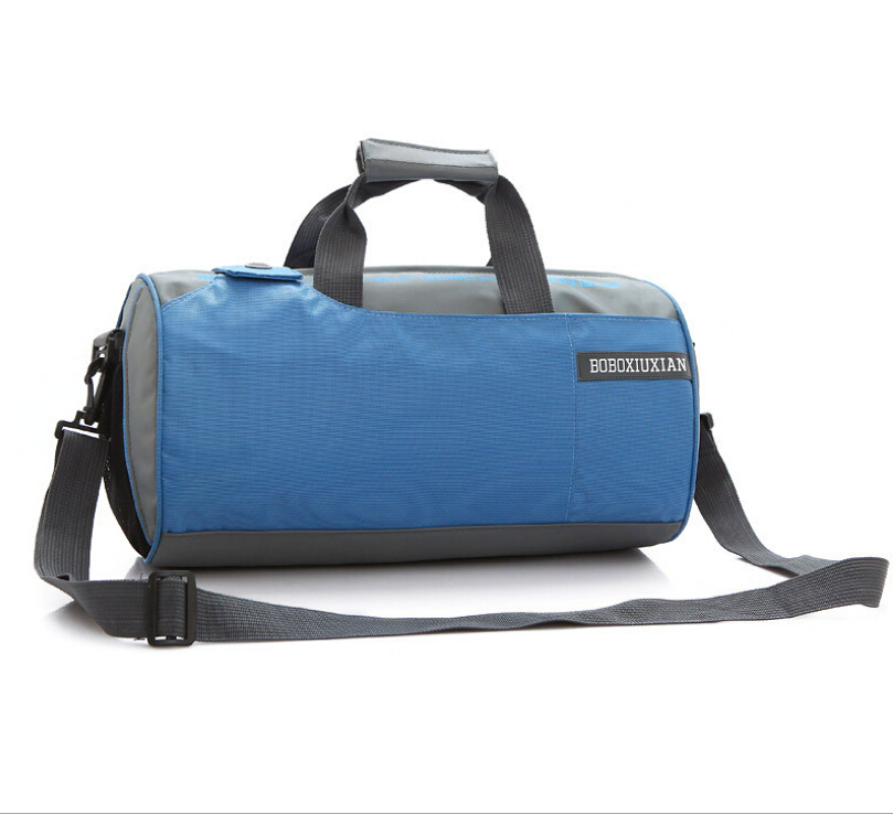 Buy sports bag mens   OFF55% Discounted bfcab01226