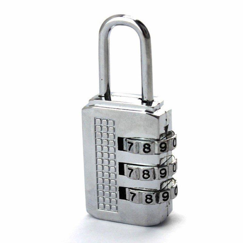 luggage locks for sale travel locks brands prices in philippines lazada. Black Bedroom Furniture Sets. Home Design Ideas