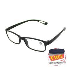 7e85096345a Sell bolehdeals reading glasses cheapest best quality