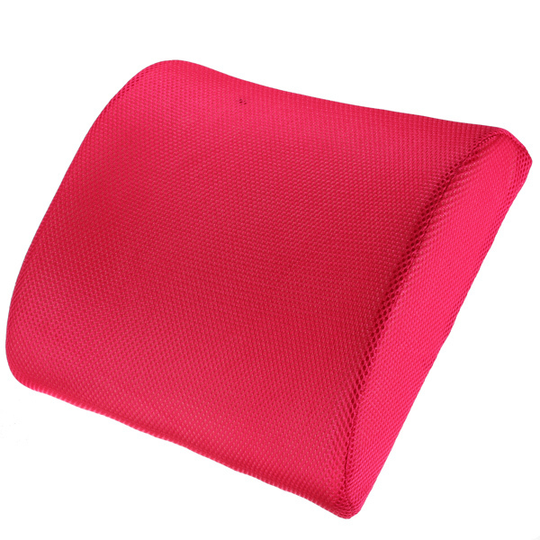 Car Seat Cover For Sale Car Cover Prices Amp Brands In