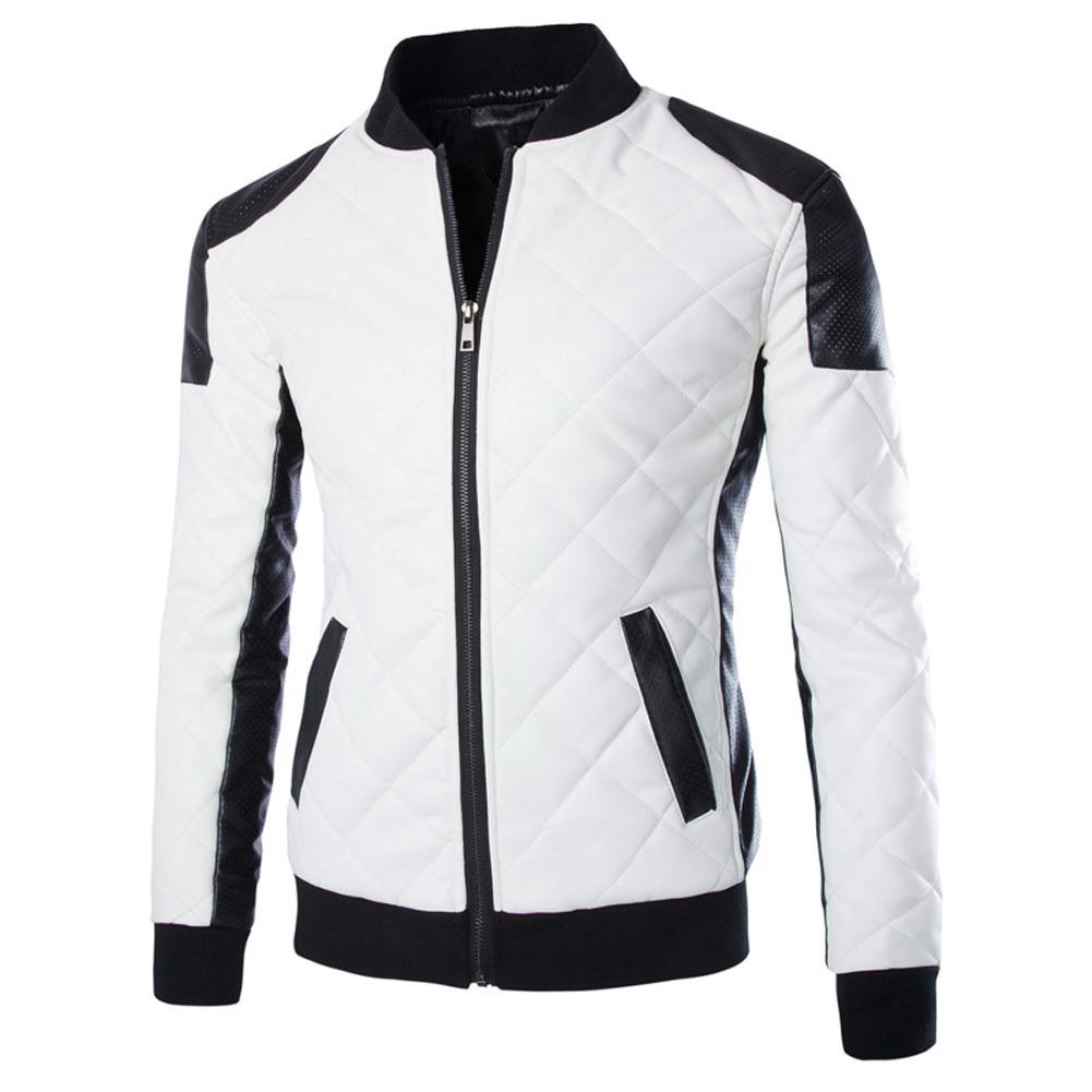 Mens jacket lazada - Mens Jacket Lazada 3