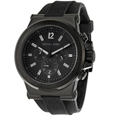 michael kors watches for men michael kors men michael kors watches for men michael kors men watches for price list brands review lazada