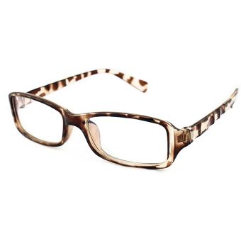 Moonar Unisex Radiation Protection UV 400 Eyewear ...