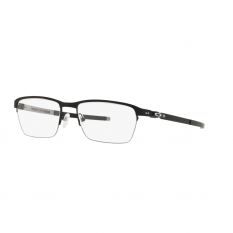 oakley eyeglasses for sale  Oakley Eyewear Philippines - Oakley Eye Wear for sale - price list ...