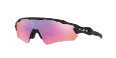 Oakley Promotions