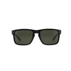 oakley sunglasses men 2017