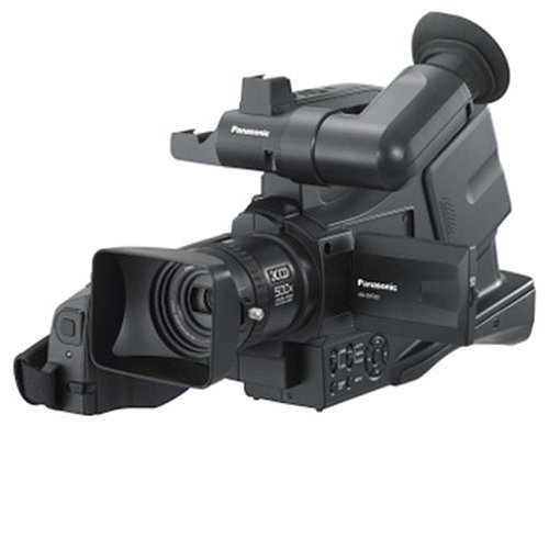 panasonic hc v100 hd 1080p sd camcorder reviews