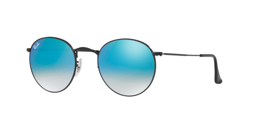 spyder lifestyle eyewear nixon 2 9s050 pz matte