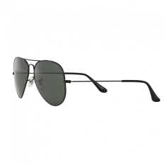 sale ray ban sunglasses  sale ray ban sunglasses