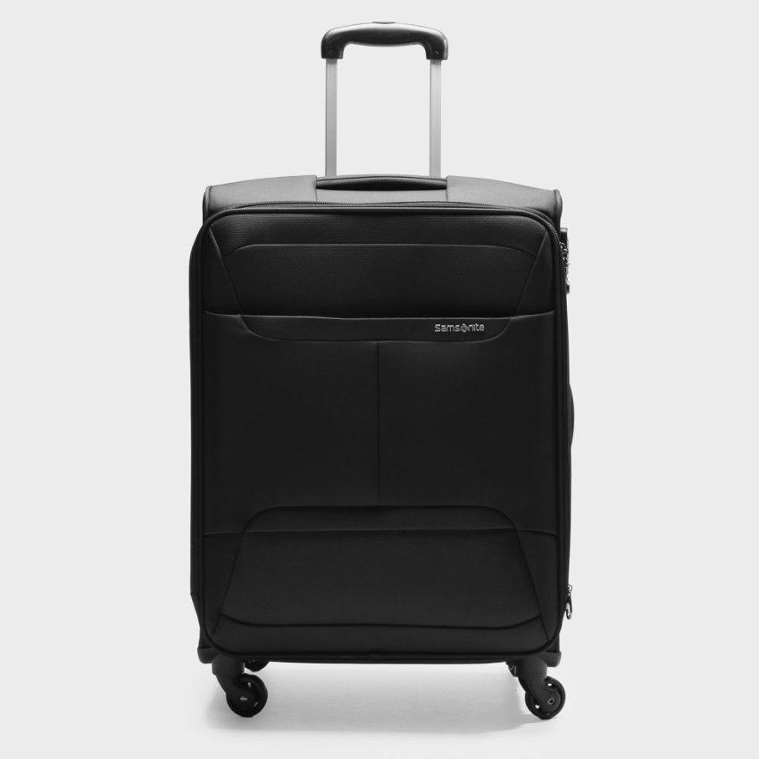 Latest Luggage On Sale Lazada Philippines