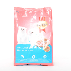 Princess Cat Food Review Philippines