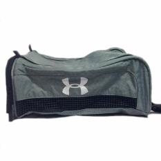 ccbf81326f4 under armour shoe bag cheap > OFF56% The Largest Catalog Discounts