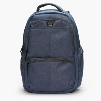 Urban Luggage 3015 Backpack (Blue)