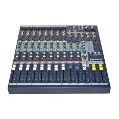 Yamaha Mixer Philippines Price List