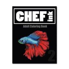 Best Workbooks For Sale