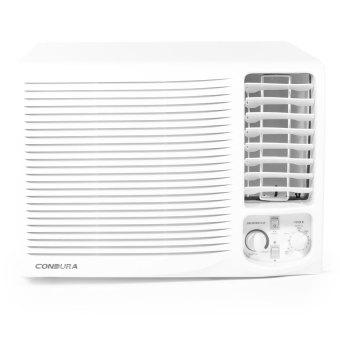 Condura wconx008ec1 75 hp window type air conditioner for 2 5 hp window type aircon