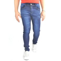 Jeans for Men for sale - Jeans brands price list u0026 review | Lazada Philippines