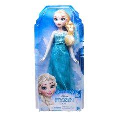 Disney Princess Frozen Classic Doll