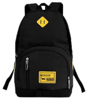 casual relationship backpack escort