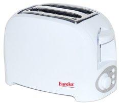 Eureka Appliances For Sale Eureka Home Appliances Price