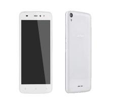 Huawei Phones Price List P6