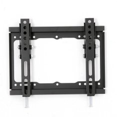 tv wall mount for sale television wall mount price list review specs lazada philippines. Black Bedroom Furniture Sets. Home Design Ideas