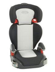 Baby Car Seat For Sale Car Seat Brands Price List