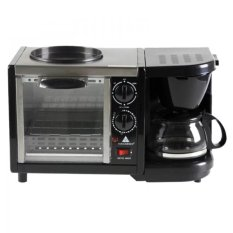 Hanabishi Coffee Maker 1 Cup Hcm 1c : Breakfast Makers for sale - Breakfast Maker price list, brands & review Lazada Philippines