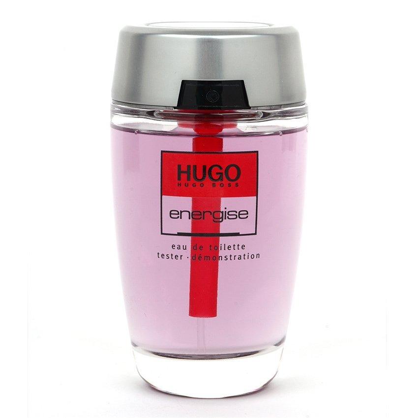 bf218fd06e6f My Burberry Perfume Price Philippines