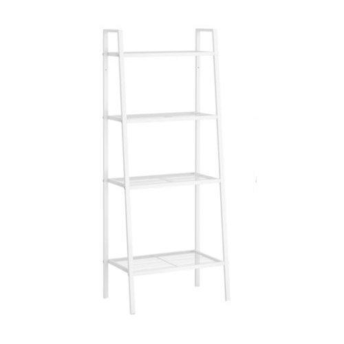 ikea lerberg shelving unit dark gray lazada ph. Black Bedroom Furniture Sets. Home Design Ideas