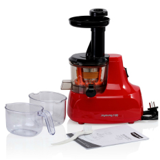 Manual Slow Juicer Review : Slow Juicer for sale - Manual Juicer price list, brands & review Lazada Philippines