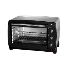 Electric Oven For Sale Electric Ovens Price List Brands