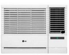 lg gold air conditioner manual