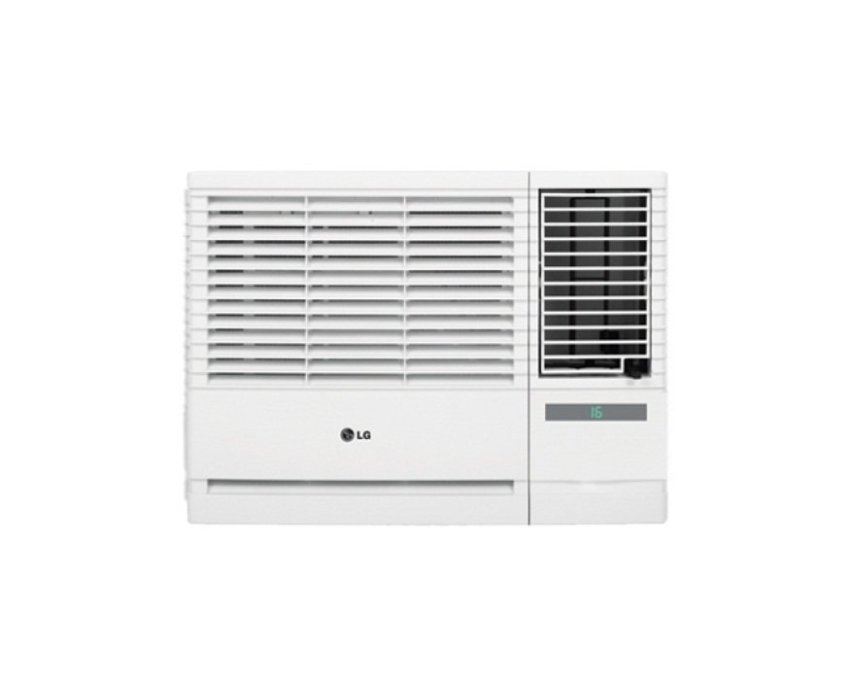 Lg Aircon Philippines - Lg Aircon For Sale