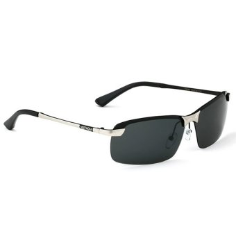 33917f35f6 Polarized Sunglasses Driving Rain