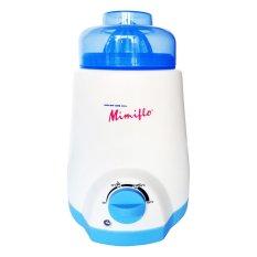 Sterilizer For Sale Bottle Sterilizer Brands Price List