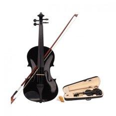 violin for sale violins review best seller price list lazada philippines. Black Bedroom Furniture Sets. Home Design Ideas
