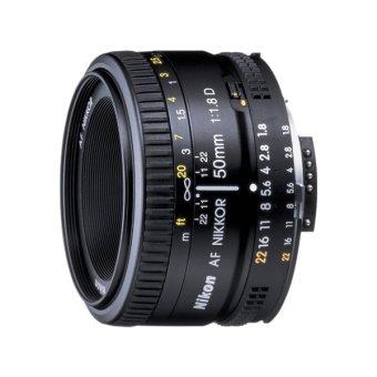 nikon-af-nikkor-50mm-f-1-8-d-lens-4764-9