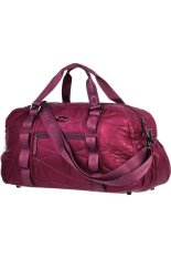 a610b9a2f628 Oakley Duffel Bag Philippines « Heritage Malta