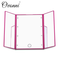 Vanity Mirror Brands Mirrors Products For Sale Price