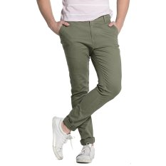 New Pants Philippines  PENSHOPPE Women Shorts Pants For Sale  Price