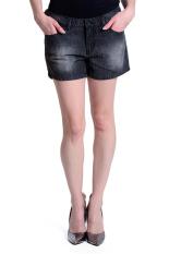 Model Pants Philippines  PENSHOPPE Women Shorts Pants For Sale  Price