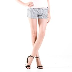 Perfect Pants For Women Penshoppe Rex Dela Cruz  Penshoppe Black Jogger Pants