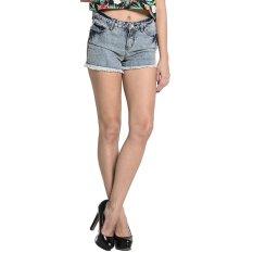 Brilliant  Penshoppe Men Fashion For Sale  Price List Brands Review  Lazada