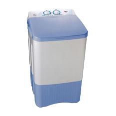 sanyo washer machine